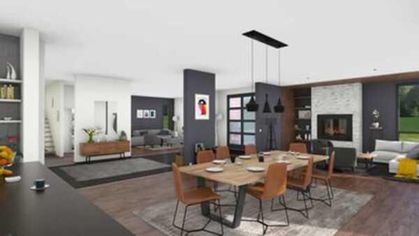Best free home design software - Cedreo