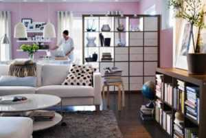 Best free home design software - Ikea Home Planner
