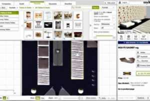 Best free home design software - My Deco