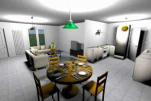 Best free home design software - Sweet Home