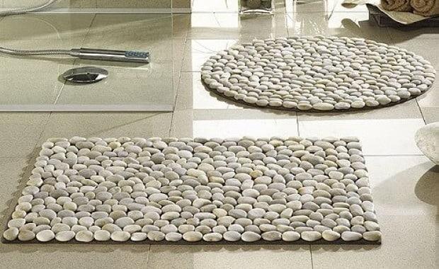 cobbles carpet