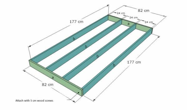 table plan1