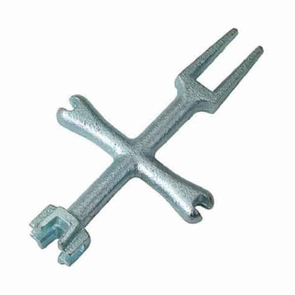 plug wrenche