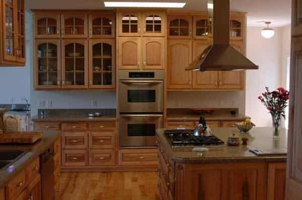 Building kitchen cabinets - Handyman tips on mills pride replacement cabinets, schmidt design for kitchen, schmidt bath cabinets, names of quality cabinets, maple cabinets,