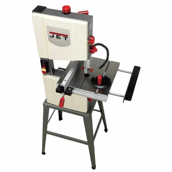 what saw to use - band saw
