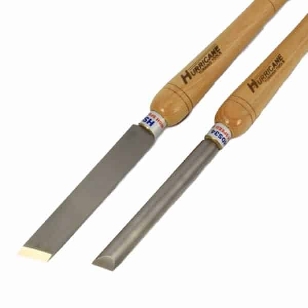 woodturning tools chisels