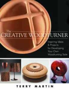 woodturning tools creative woodturner