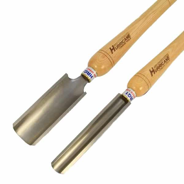 woodturning tools gouges