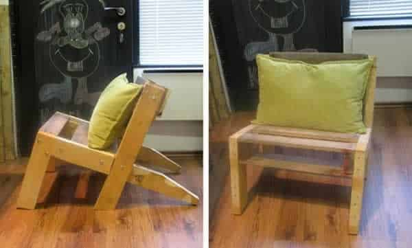 A primer proper chair fuck blonde chubby girl 3