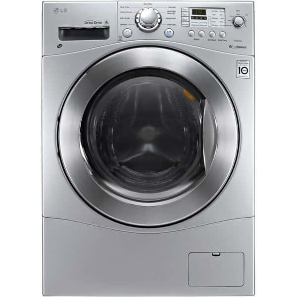 washing machine guide washer and dryer guide