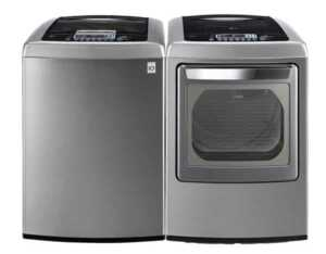 washing machine guide washing machines
