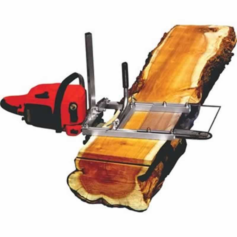 Granberg Chainsaw Mill G777