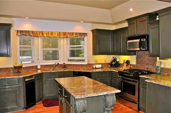 Kitchen Remodeling Tips Handyman Tips - Kitchen remodelling tips