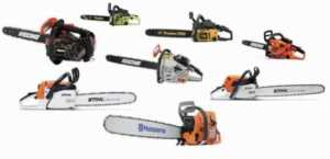 Chainsaw-buying-guide