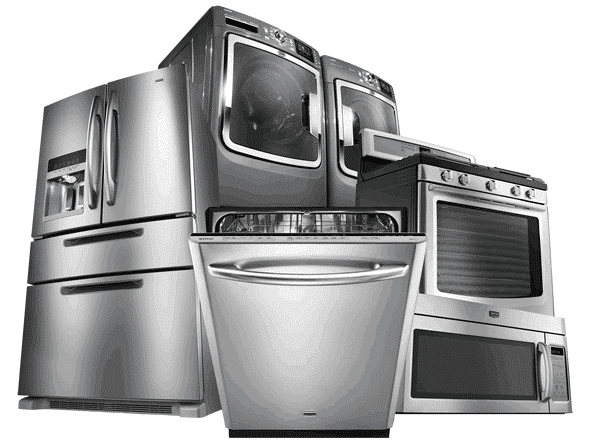 Appliances Deals