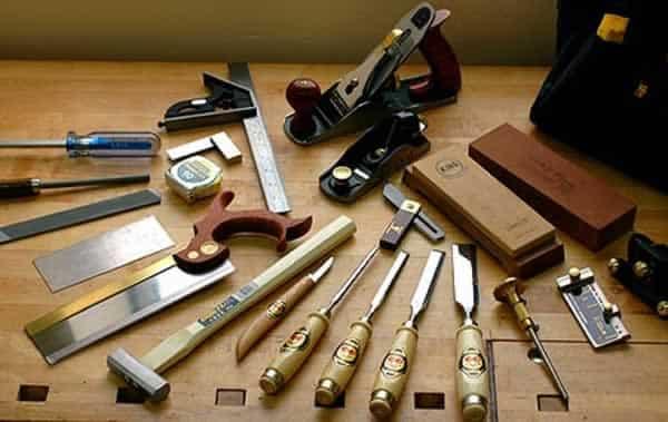 Woodworking deals