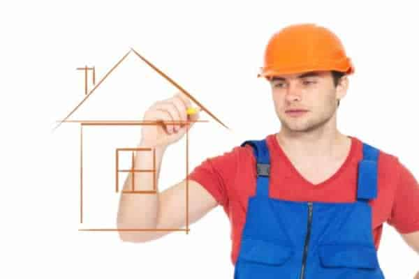 Home improvement project basic tips