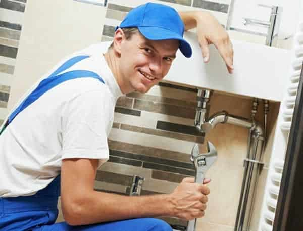 Bathroom Sink Installation Handyman Tips