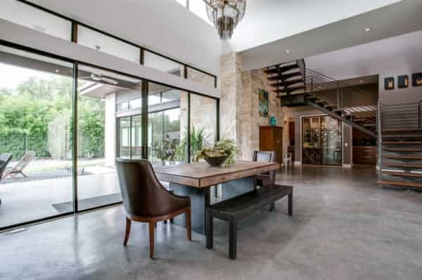 All you need to know about polished concrete 3