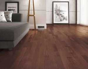How to choose engineered wood flooring 2