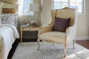How to choose vintage furniture
