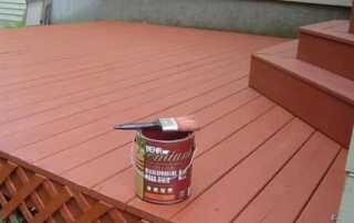 Summer to do list for DIY Homeowner