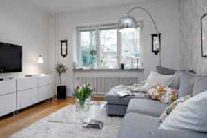 how-to-redesign-living-room-on-a-budget
