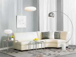 how-to-redesign-living-room-on-a-budget-lamps
