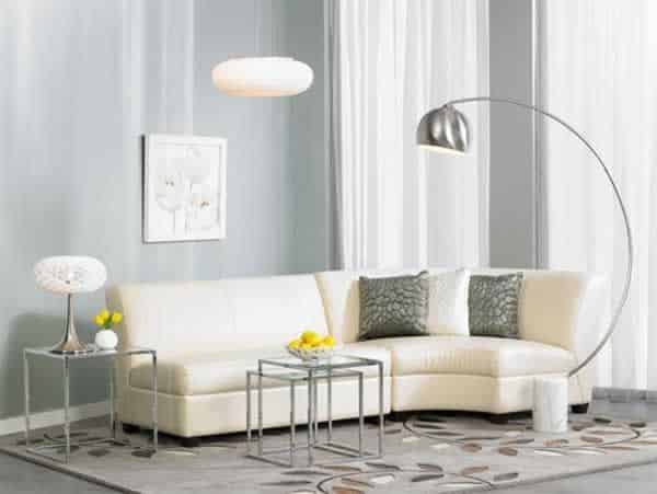 lighting advice living room how to redesign living room on a budget handyman tips 14833