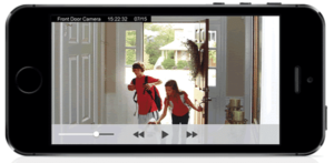 why-you-need-home-security-system-smartphone