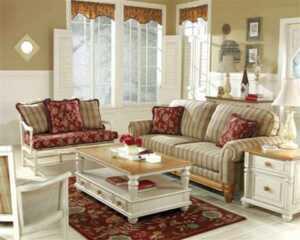 best-home-furnishing-ideas