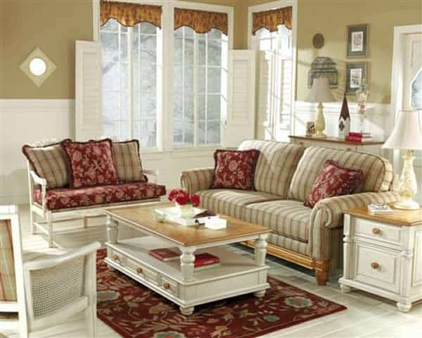 Best home furnishing ideas handyman tips for Home decor furnishing