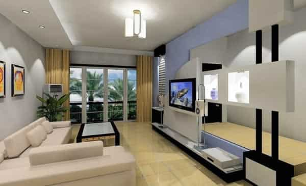 high-tech-home-furnishing-ideas
