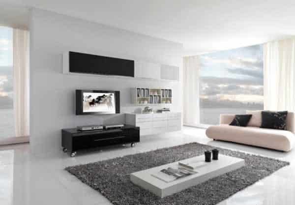 best home furnishing ideas handyman tips