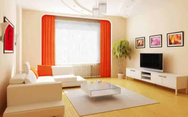 simple-home-furnishing-ideas