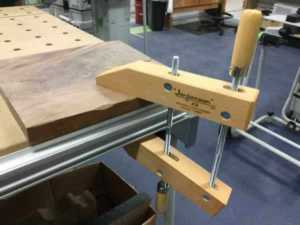 woodworking-clamps-c-clamp