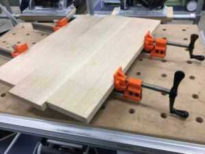 woodworking-clamps-bar-clamp