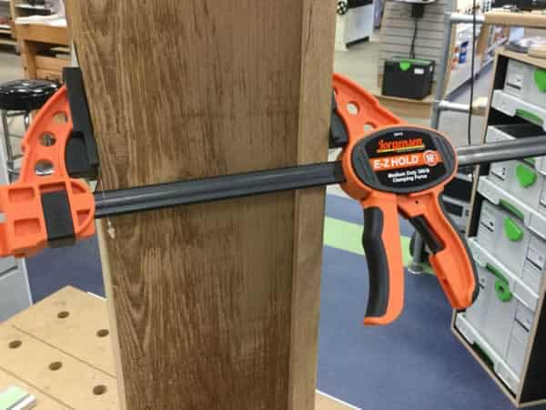 woodworking-clamps-quick-clamp