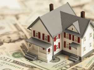 Tips for building a new home - budget