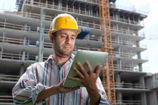 Californias contractor license bond requirement