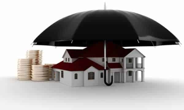 Addtional homeowners insurance after remodel