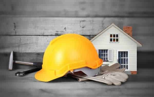 How to prevent large home repairs