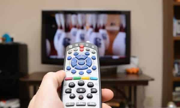 How to choose the best cable service