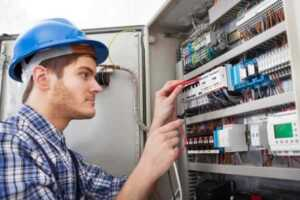 How to find the best electrician for your needs