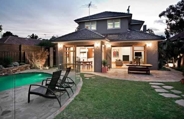 How to improve the exterior of your home