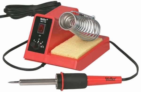 How to select the best soldering iron