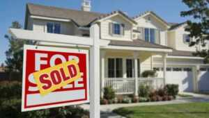 How to sell your house as it is