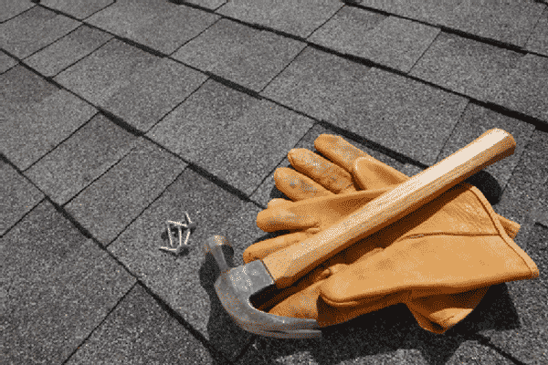 How to preserve and maintain your roof