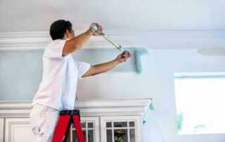How to choose painting contractor