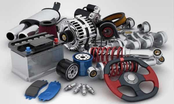 Online Car Parts >> How To Find Car Parts Online Handyman Tips